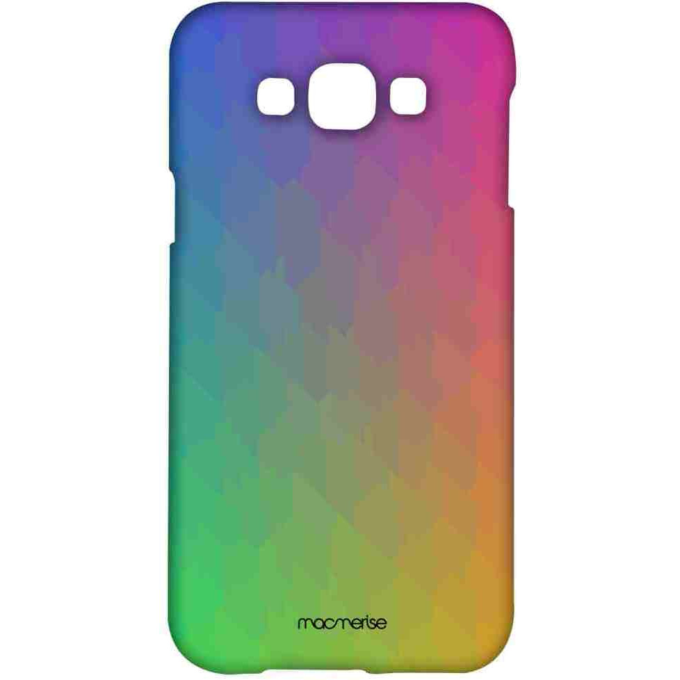Trip Over Rainbow - Sublime Case for Samsung A8