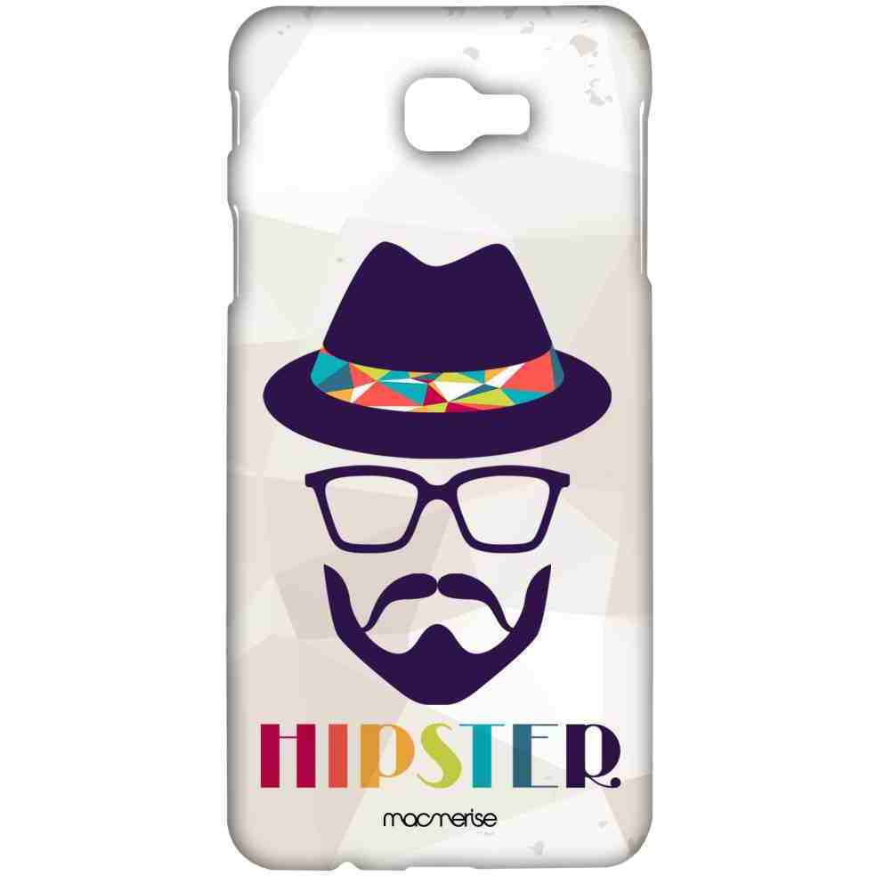 Hipster Cool - Sublime Case for Samsung A7 (2017)