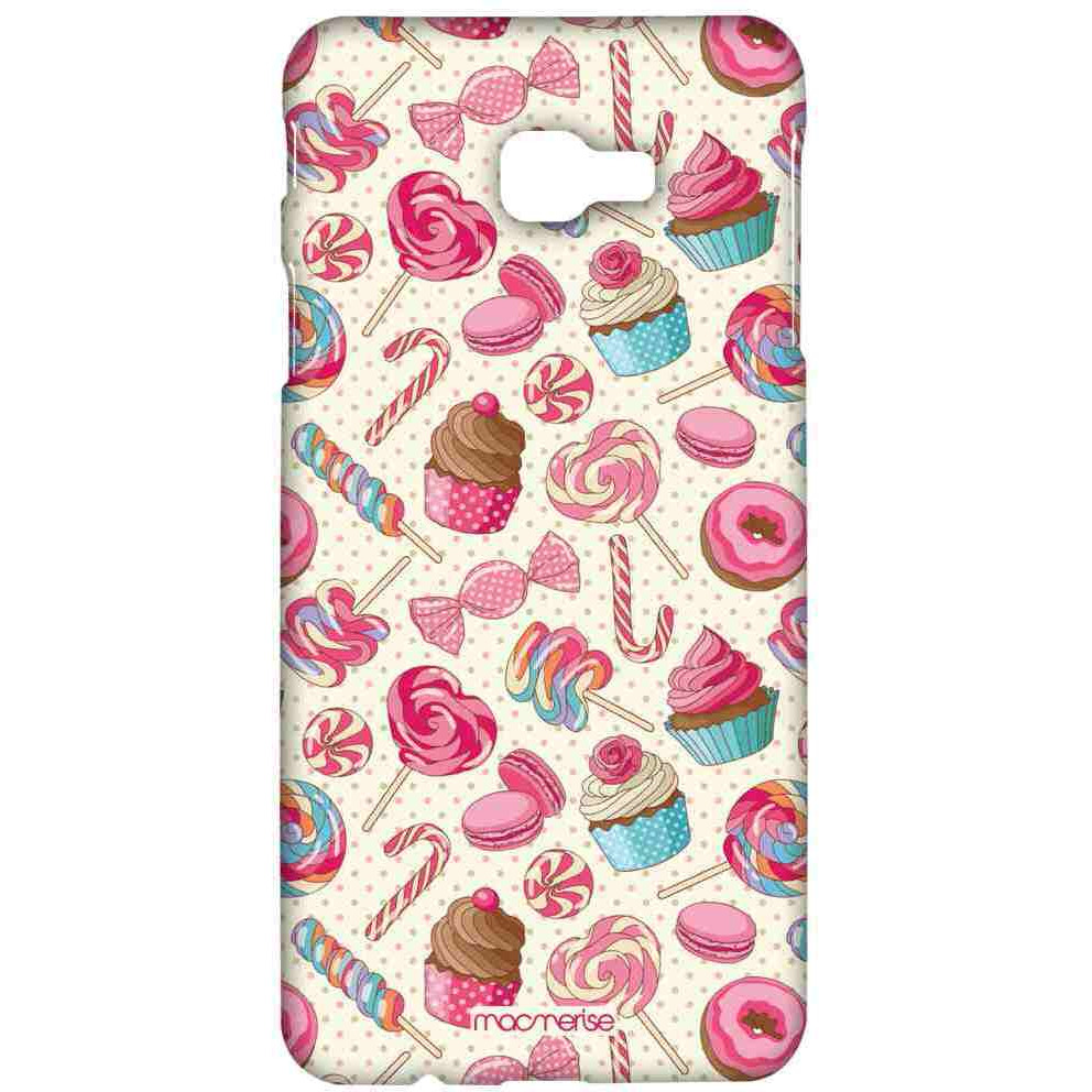 Sugar Rush - Sublime Case for Samsung A5 (2017)