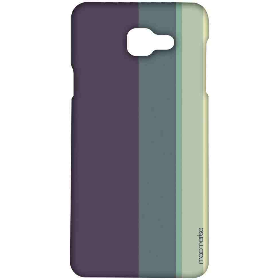 Mr Pastel - Sublime Case for Samsung A5 (2016)