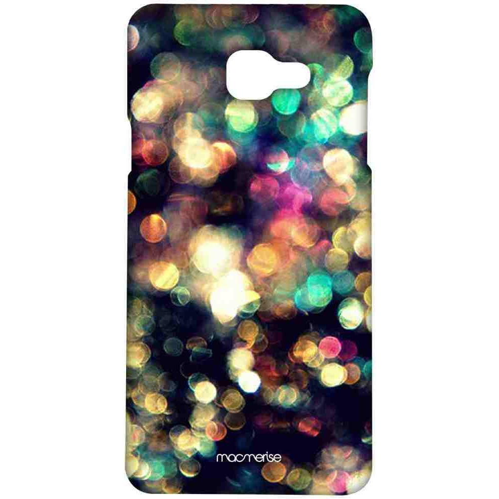 Retro Bubbles - Sublime Case for Samsung A5 (2016)