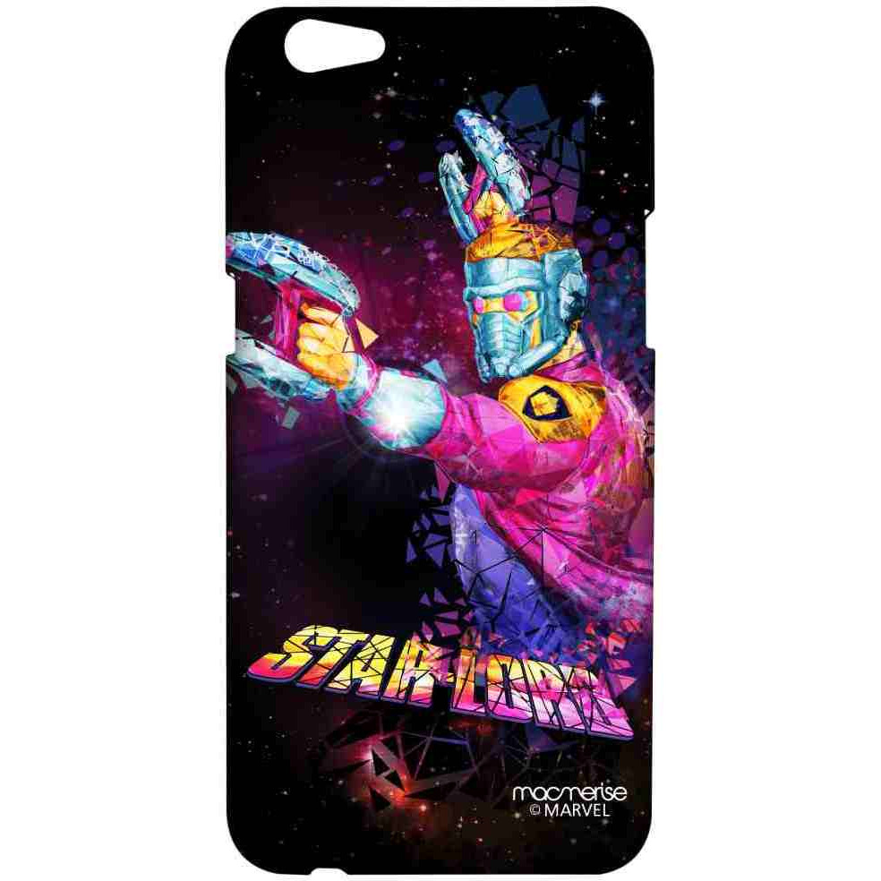 Star Lord Pose - Sublime Case for Oppo F3 Plus