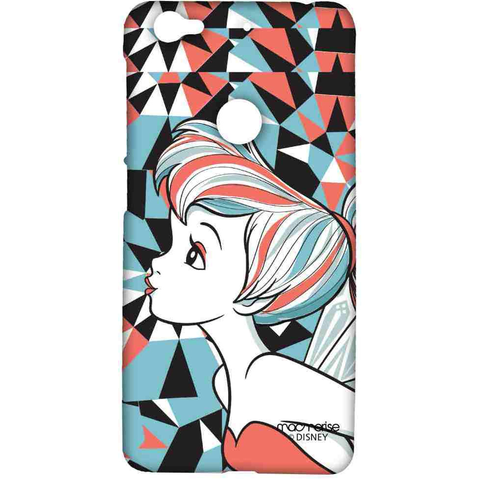 Kiss me Love - Sublime Case for LeEco Le 1s