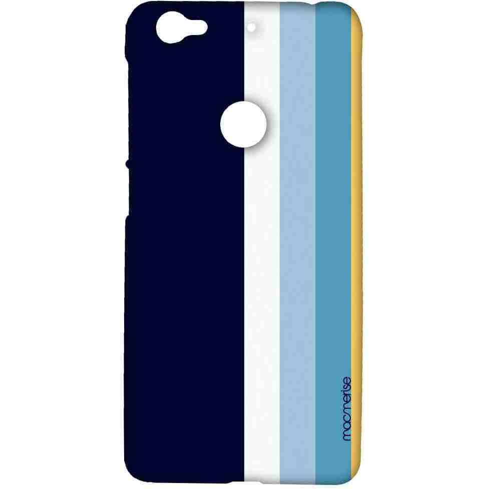 Mr Navy - Sublime Case for LeEco Le 1s