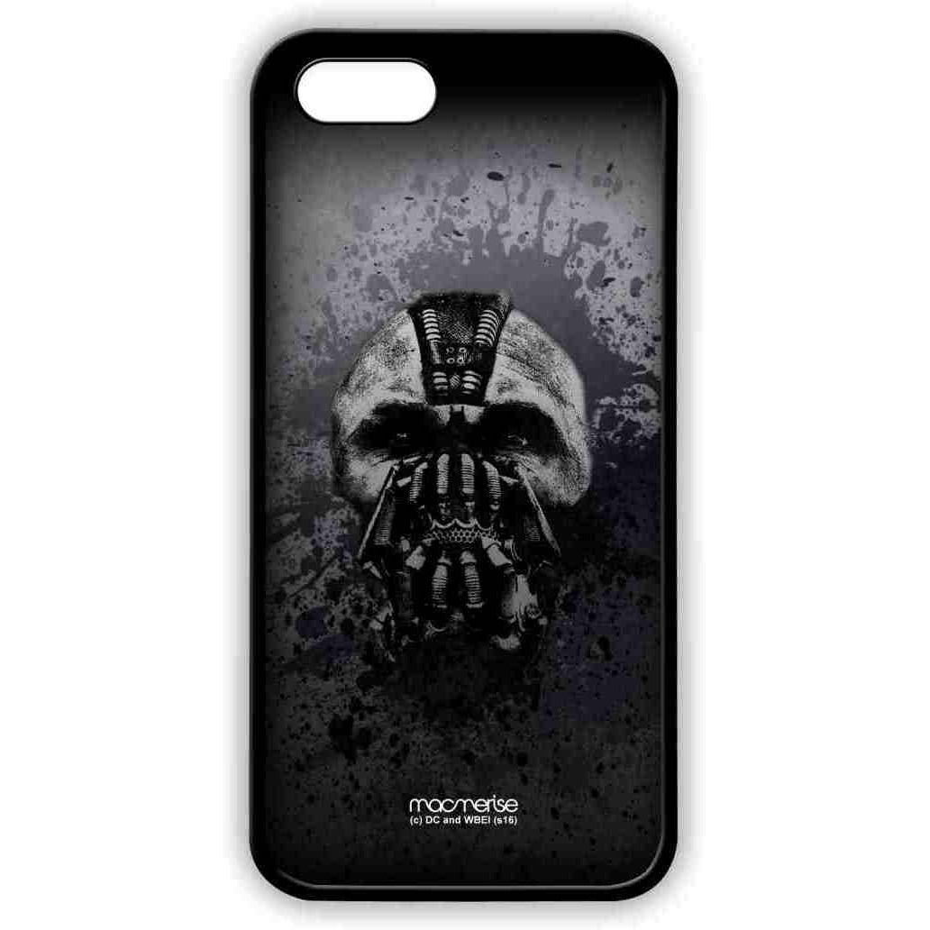 Bane is Watching - Lite Case for iPhone SE