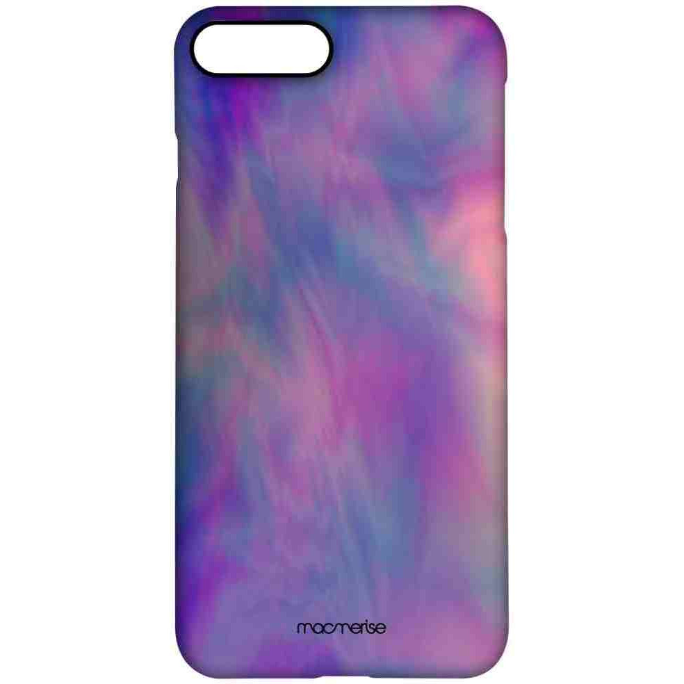 Trip over Purple Fury - Pro Case for iPhone 7 Plus