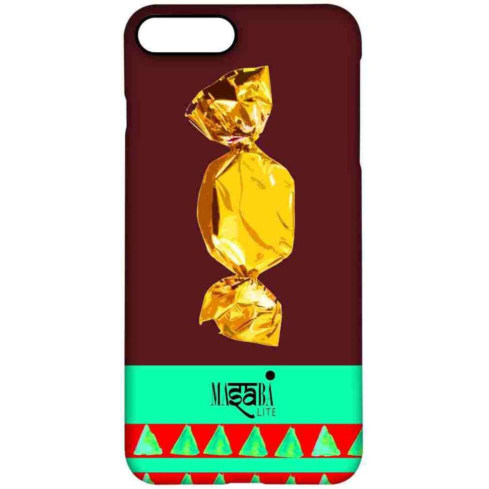 Masaba Toffee - Pro Case for iPhone 7 Plus