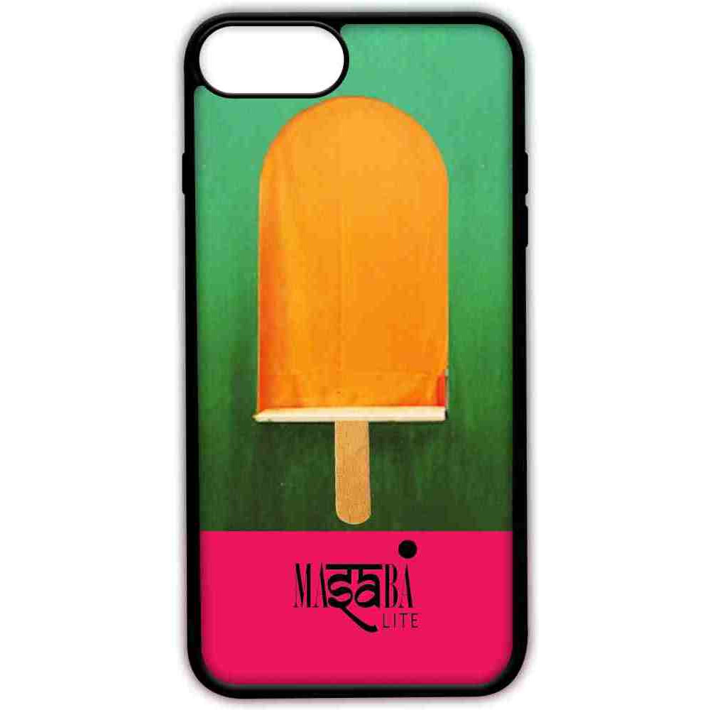 Masaba Ice Cream Candy - Lite Case for iPhone 7 Plus