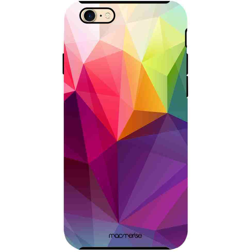 Crystal Art - Tough Case for iPhone 7