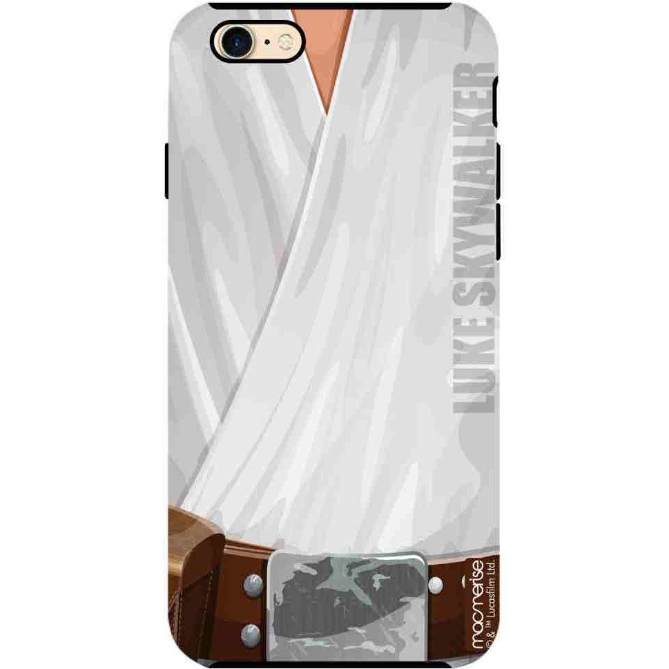 Attire Luke - Tough Case for iPhone 7