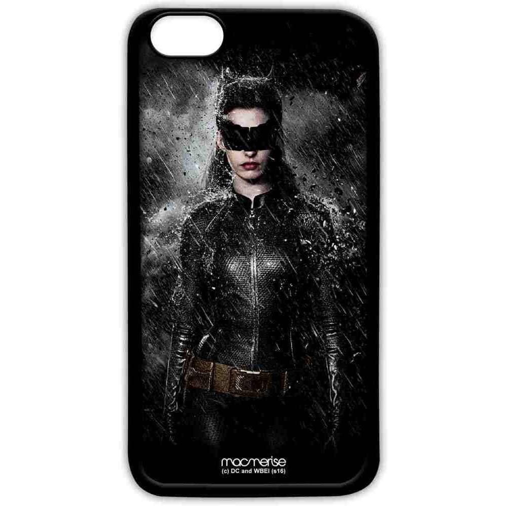 Rise of Catwoman - Lite Case for iPhone 7