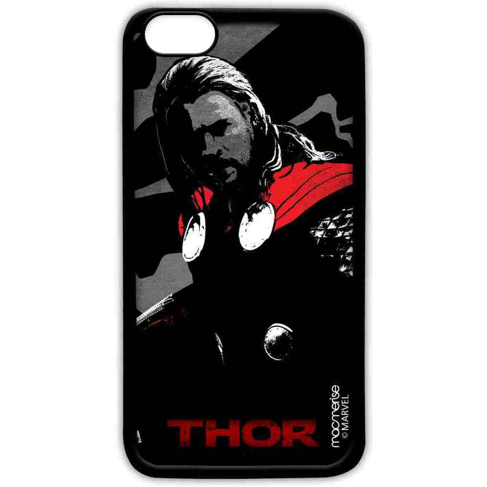 The Ultimate Thor - Lite Case for iPhone 7