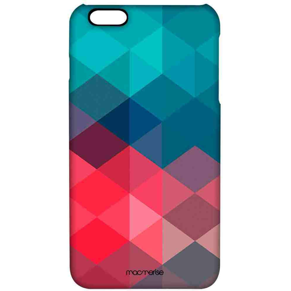 Digital Mashup - Pro Case for iPhone 6S Plus