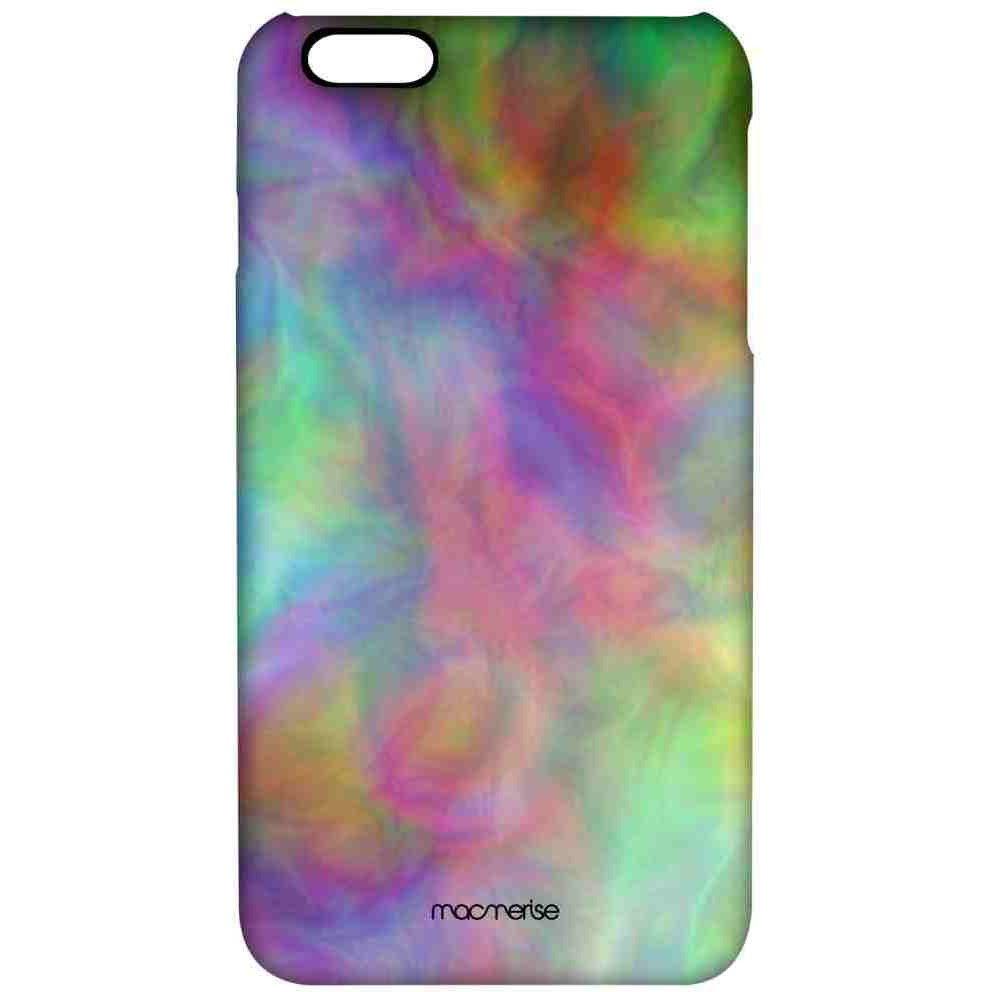 Trip Over Colours - Pro Case for iPhone 6S Plus