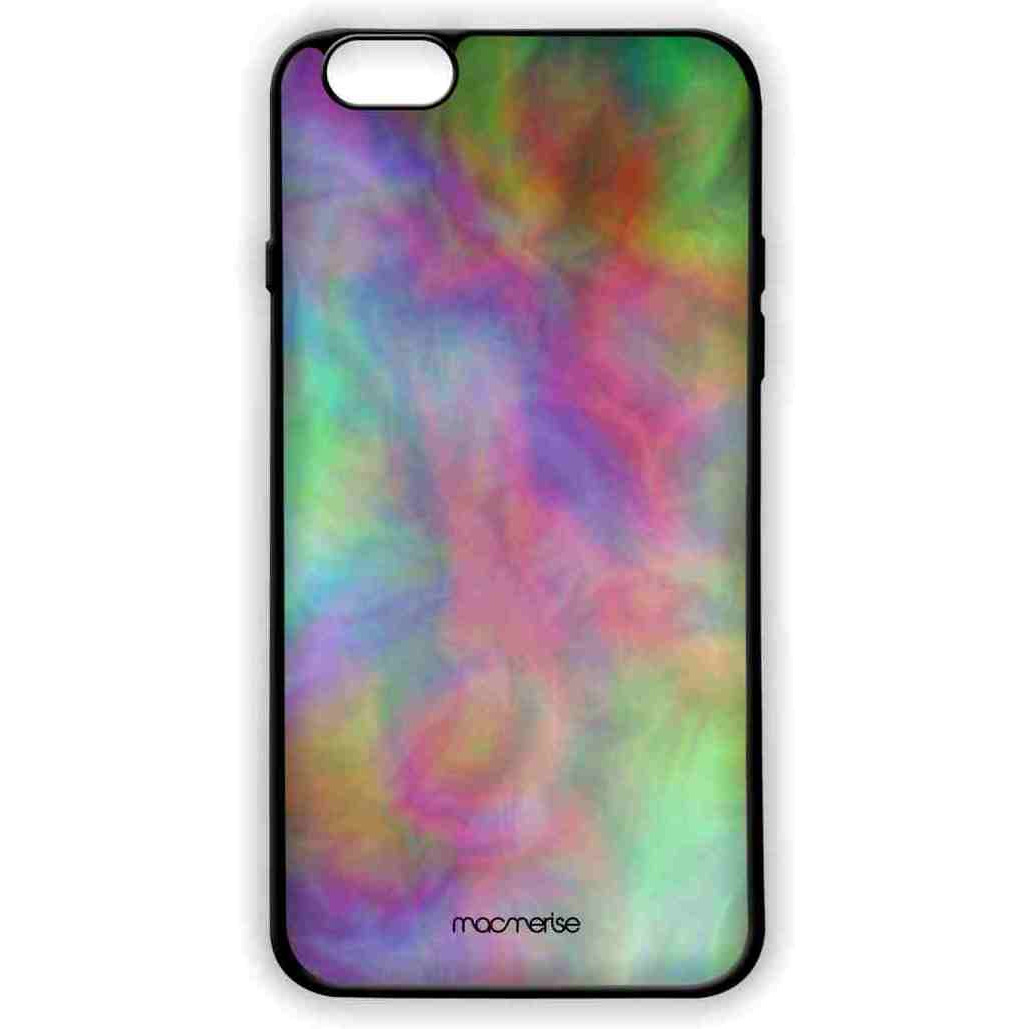 Trip Over Colours - Lite Case for iPhone 6S Plus