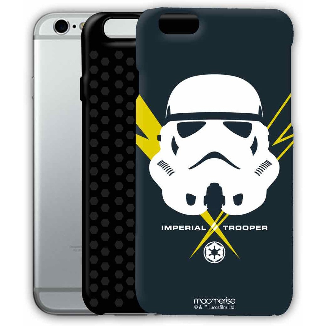 Imperial Trooper - Tough Case for iPhone 6S Plus
