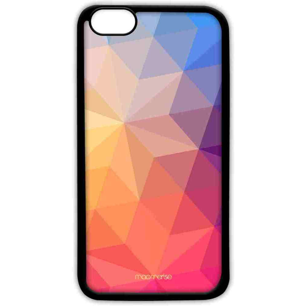 Colour in our Stars - Lite Case for iPhone 6S