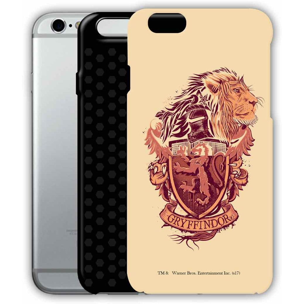 House of Gryffindor  - Tough Case for iPhone 6S