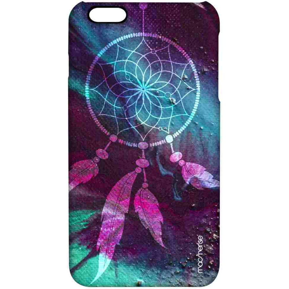 Dream Catcher - Pro Case for iPhone 6 Plus