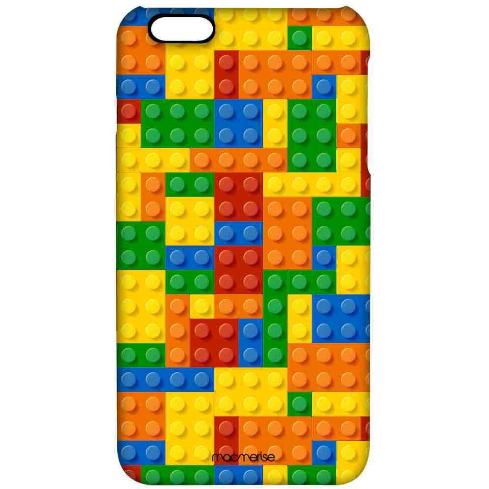 Simply Lego - Pro Case for iPhone 6 Plus