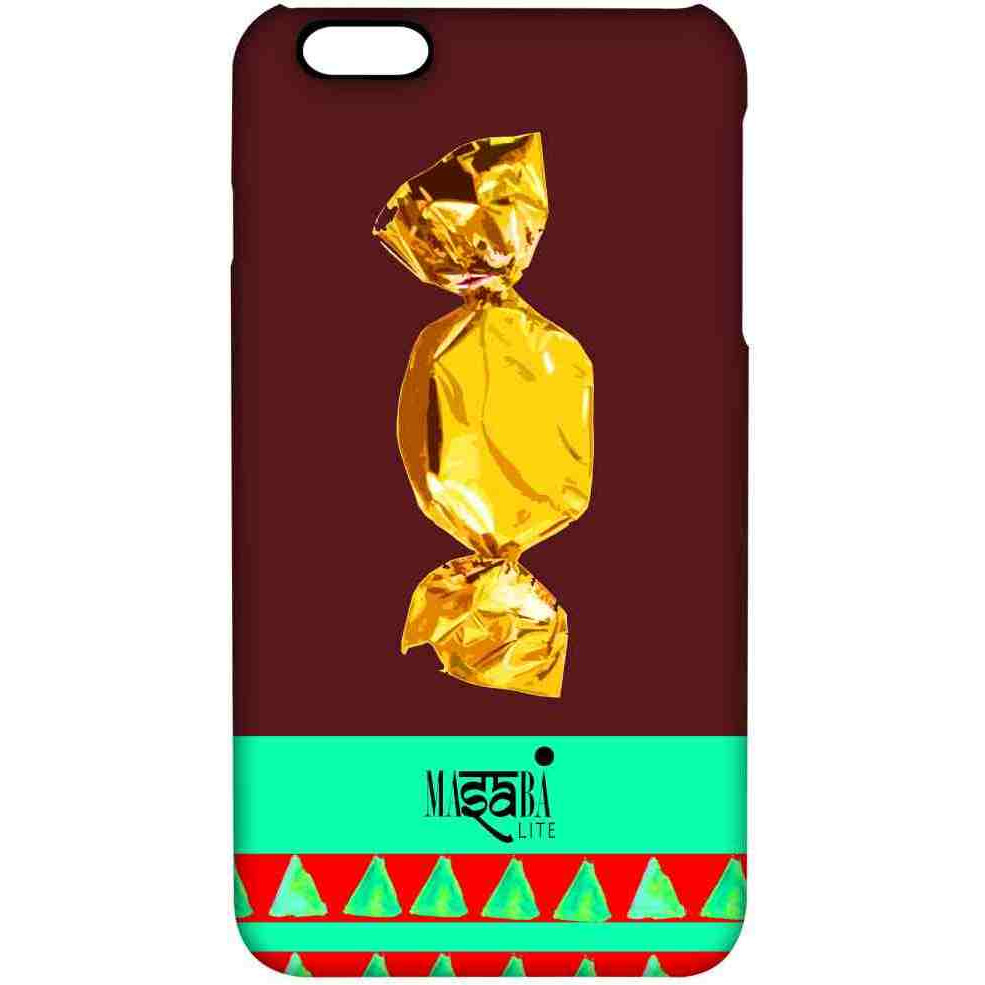 Masaba Toffee - Pro Case for iPhone 6 Plus