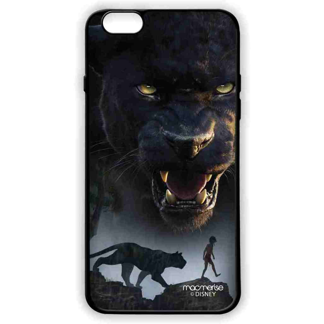 Jungle Book Heroes - Lite Case for iPhone 6 Plus