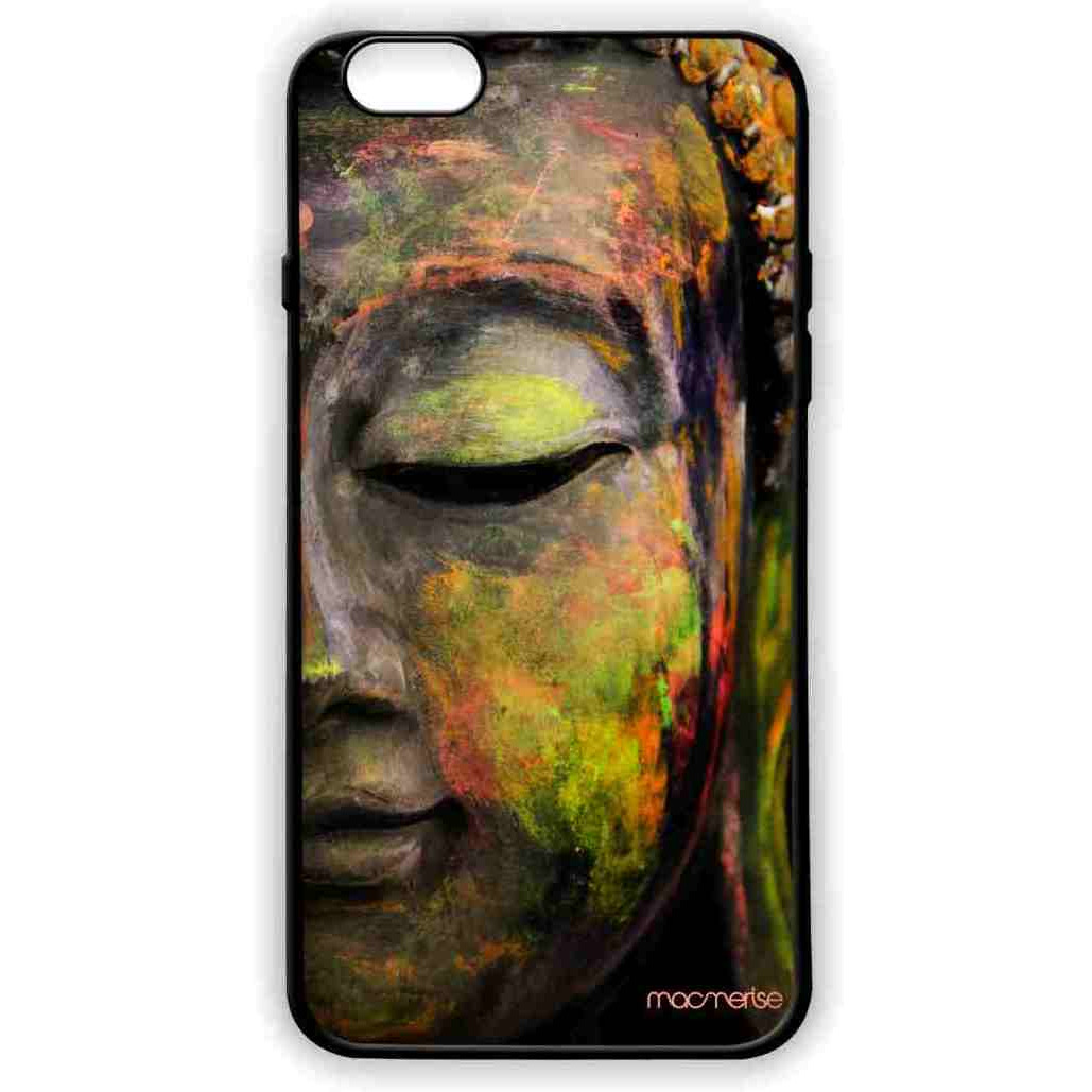 Buddha Art - Lite Case for iPhone 6 Plus