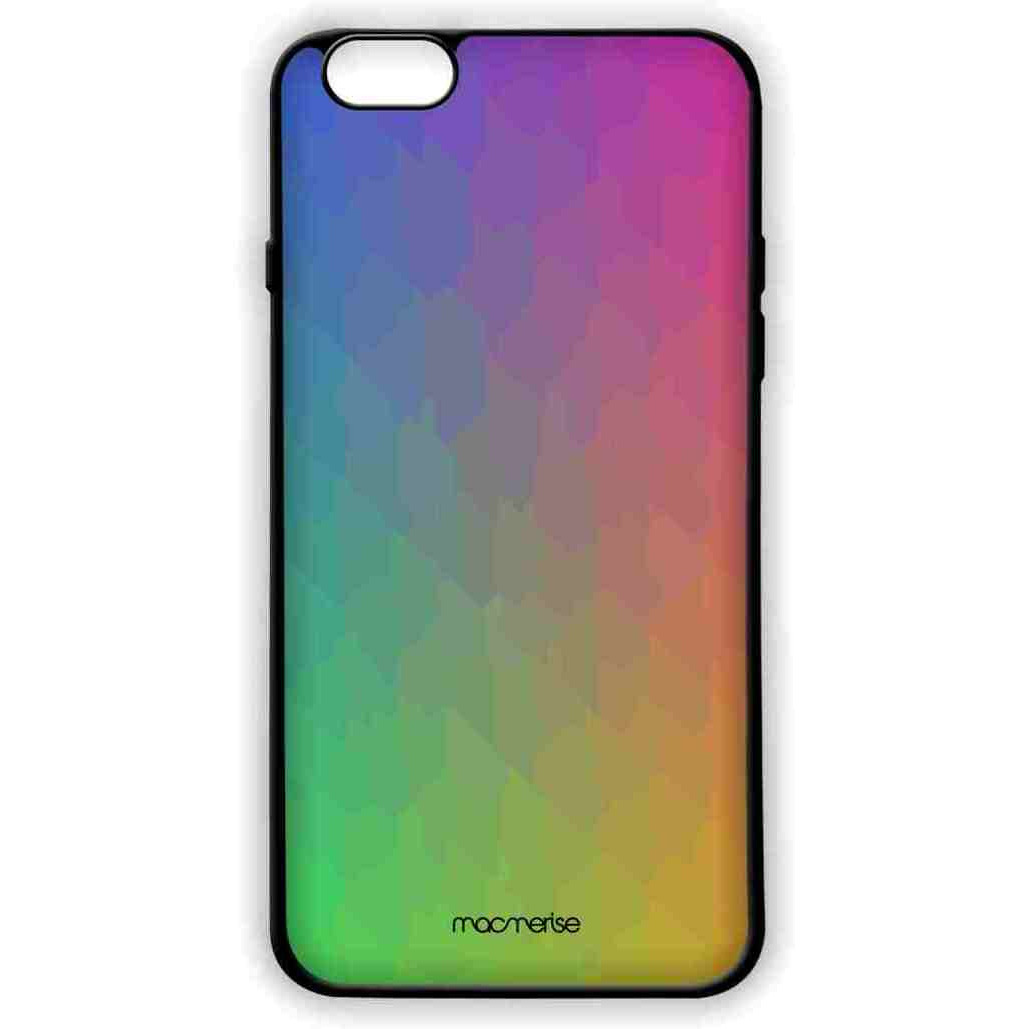 Trip Over Rainbow - Lite Case for iPhone 6 Plus