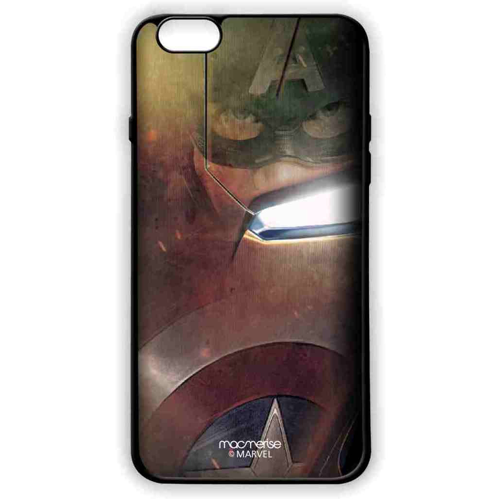 See you at War - Lite Case for iPhone 6 Plus