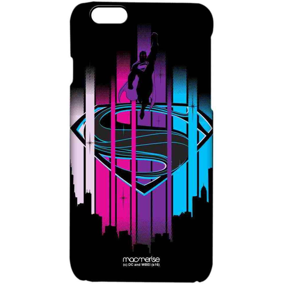 Symbol of Hope - Pro Case for iPhone 6
