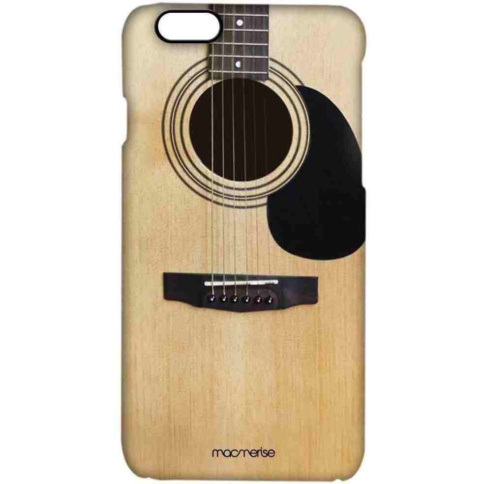 Guitar Glory - Pro Case for iPhone 6