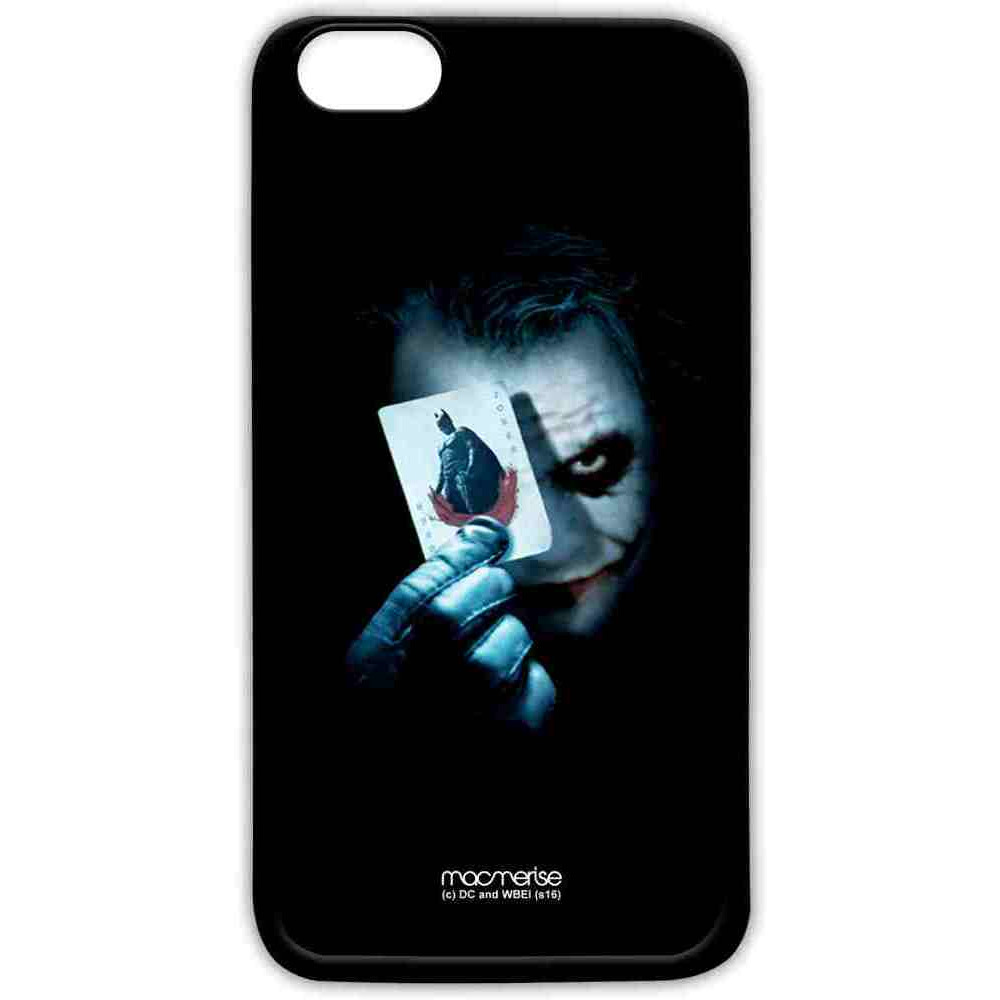 Jokers Trump Card - Lite Case for iPhone 6