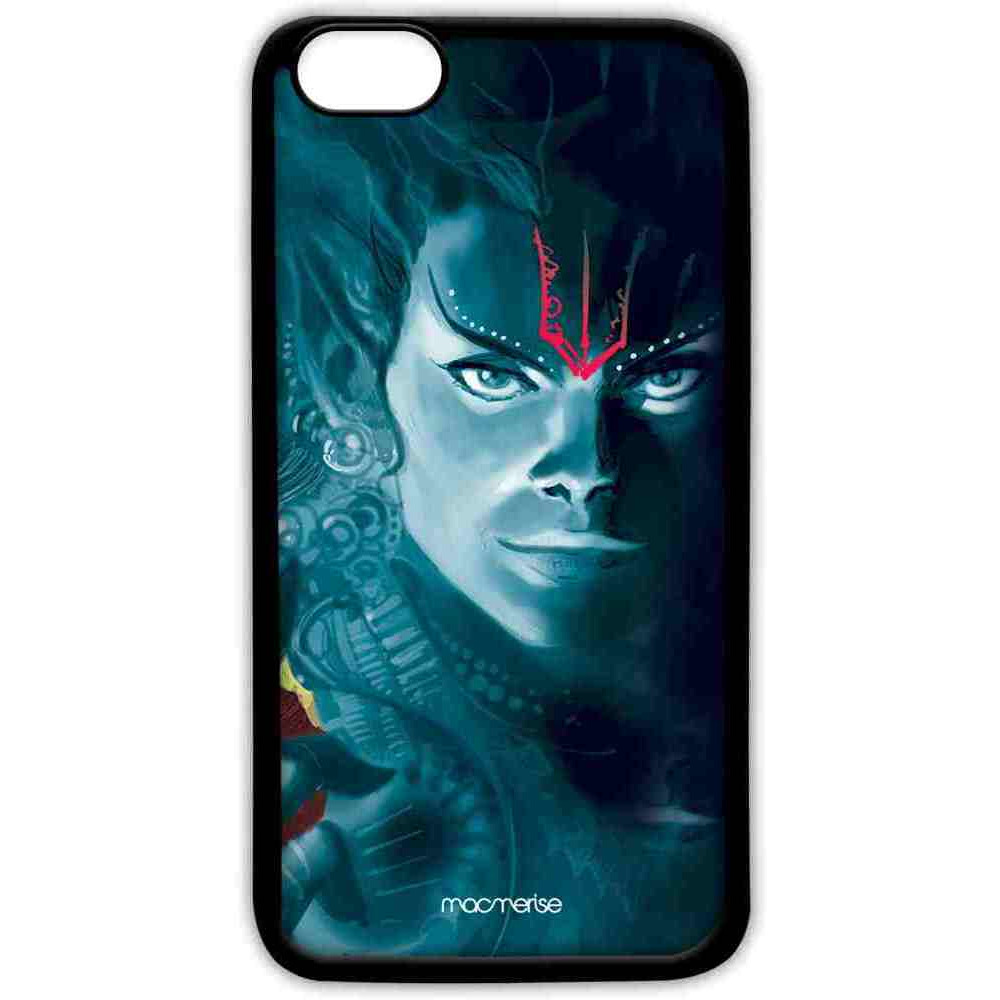 Rudra Shankar - Lite Case for iPhone 6