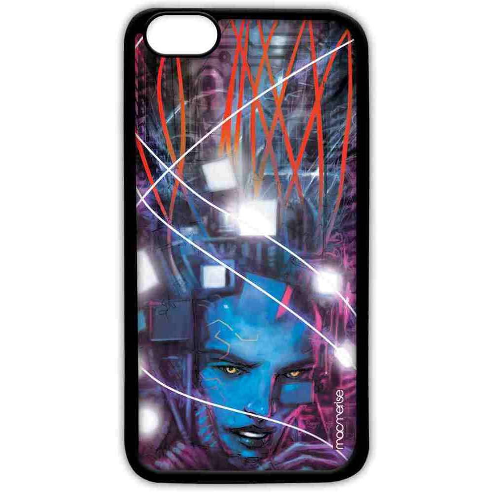 The Mystery Woman - Lite Case for iPhone 6