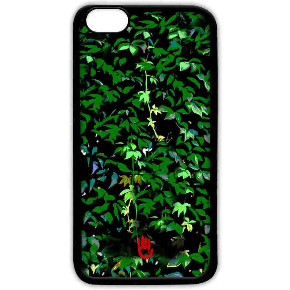 KR Creeper - Lite Case for iPhone 6