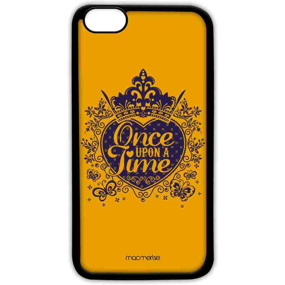 Fairy Tales - Lite Case for iPhone 6