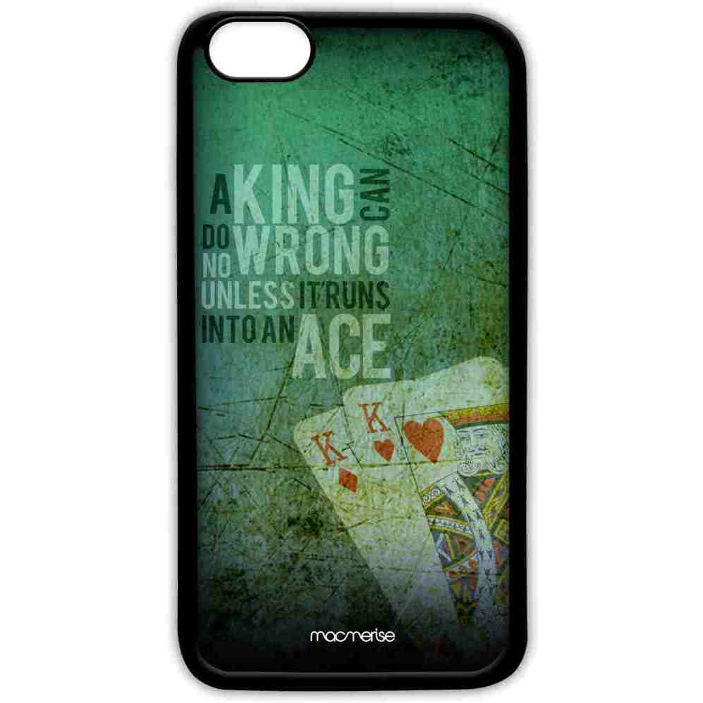 Pocket Kings - Lite Case for iPhone 6