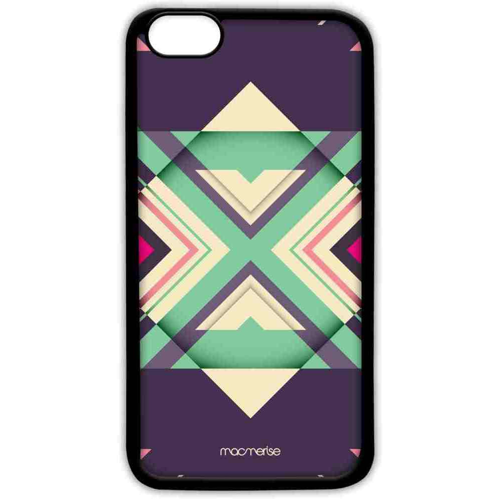 Psychedelia - Lite Case for iPhone 6