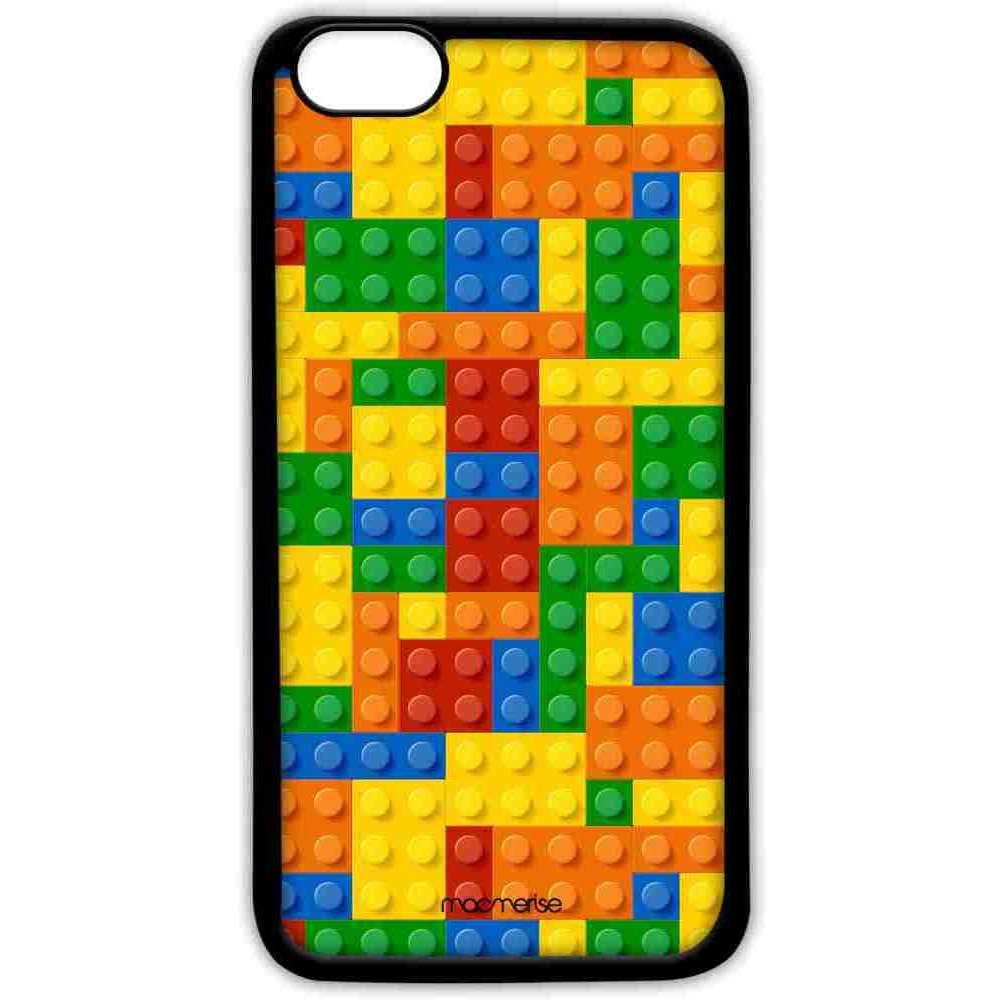 Simply Lego - Lite Case for iPhone 6