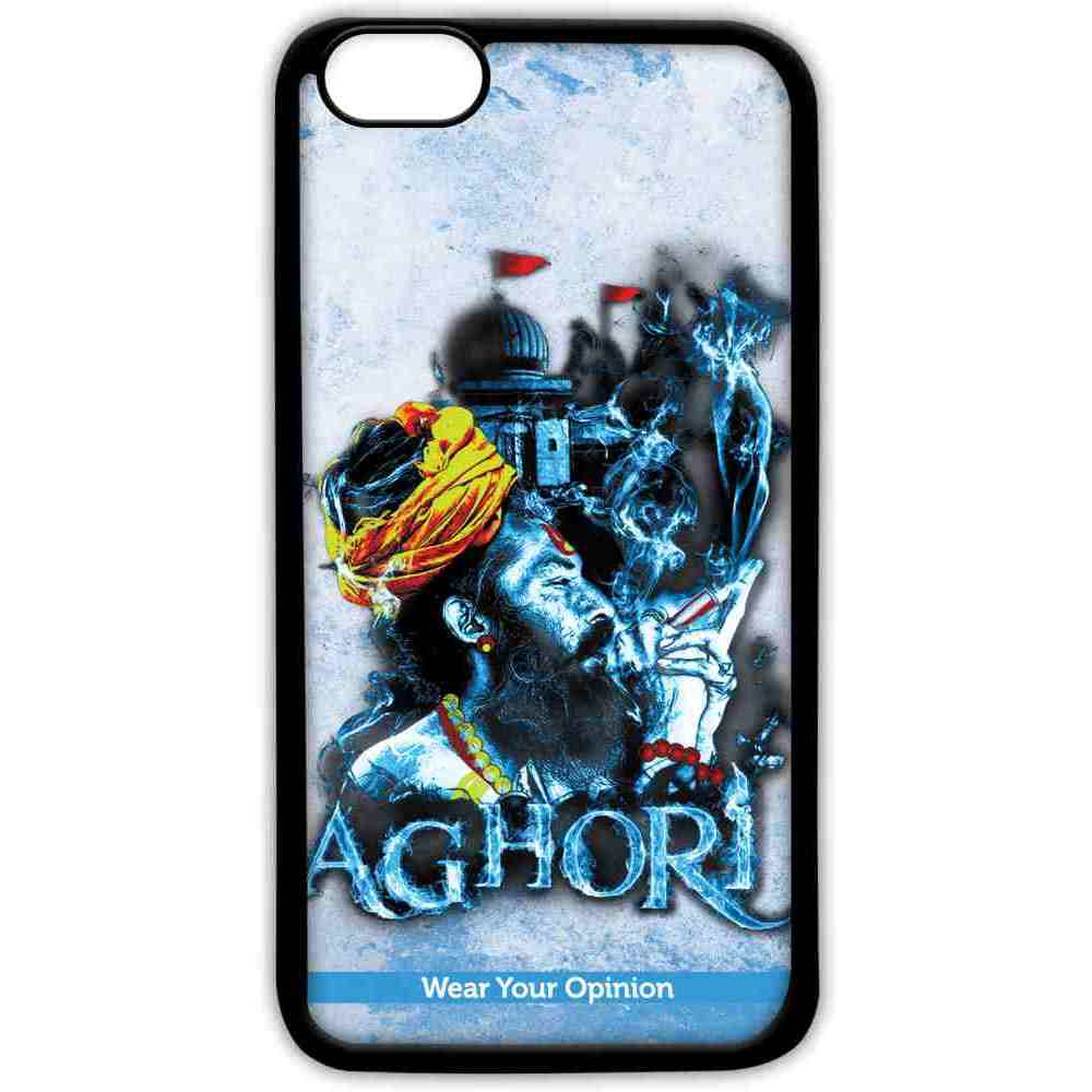 Aghori - Lite Case for iPhone 6