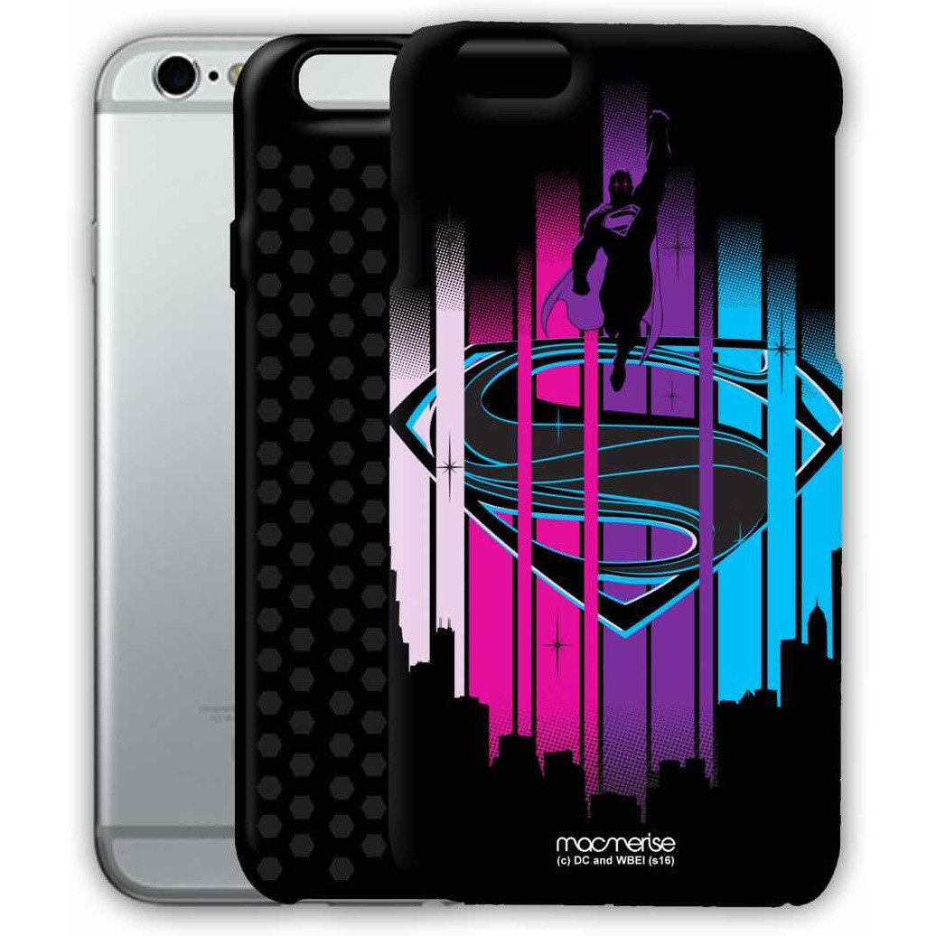 Symbol of Hope - Tough Case for iPhone 6