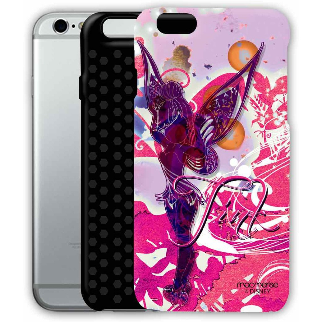 Tink - Tough Case for iPhone 6