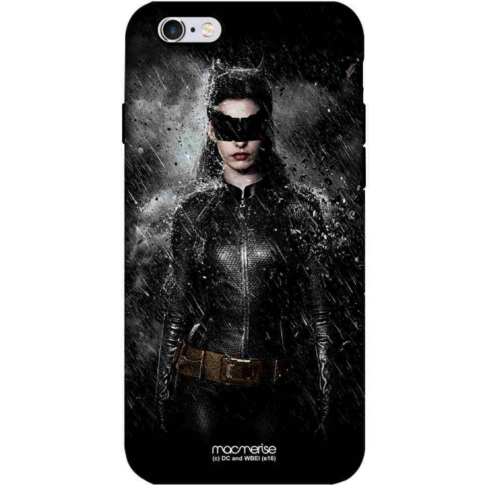 Rise of Catwoman - Tough Case for iPhone 6