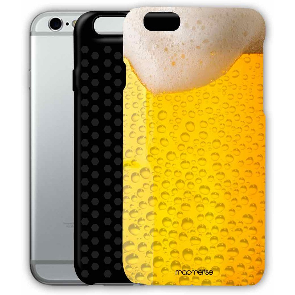 Chug It - Tough Case for iPhone 6