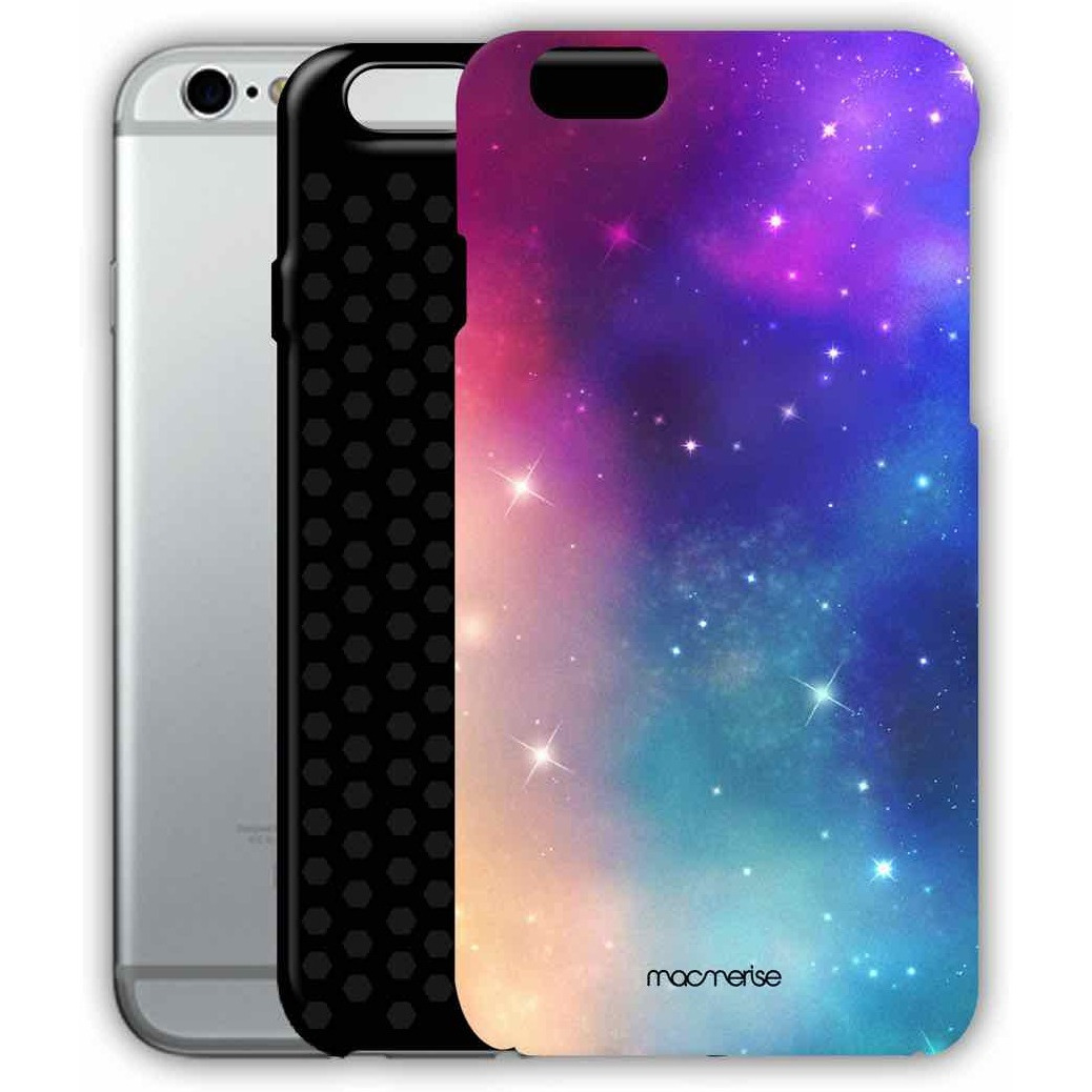 Sky Full of Stars - Tough Case for iPhone 6