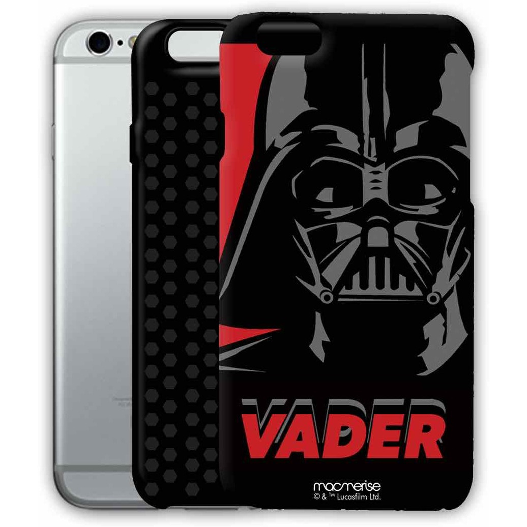 Vader - Tough Case for iPhone 6