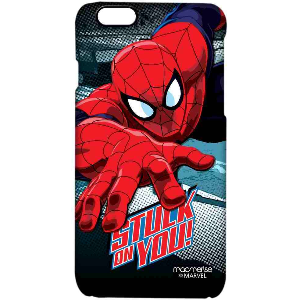 Stuck on You - Pro Case for iPhone 6
