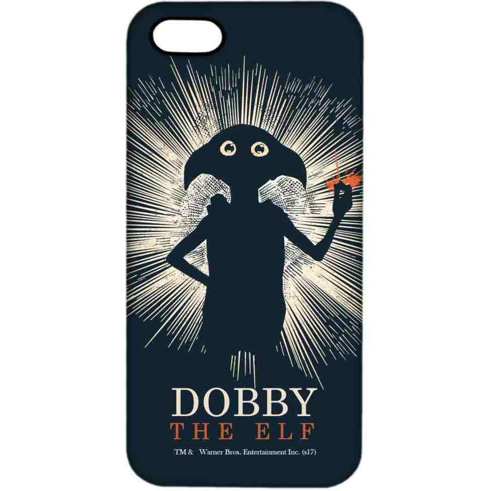 Dobby The Elf  - Pro Case for iPhone 5/5S