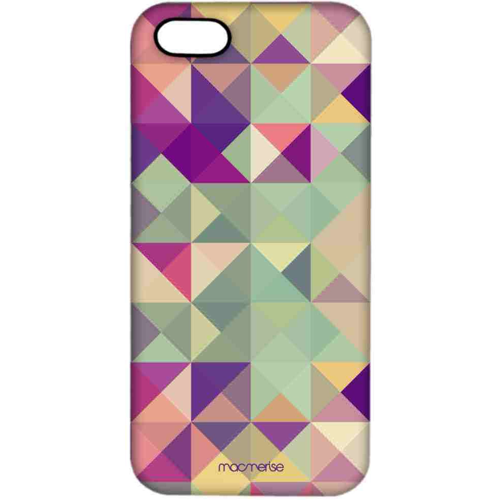 Kaleidoscope - Pro Case for iPhone 5/5S