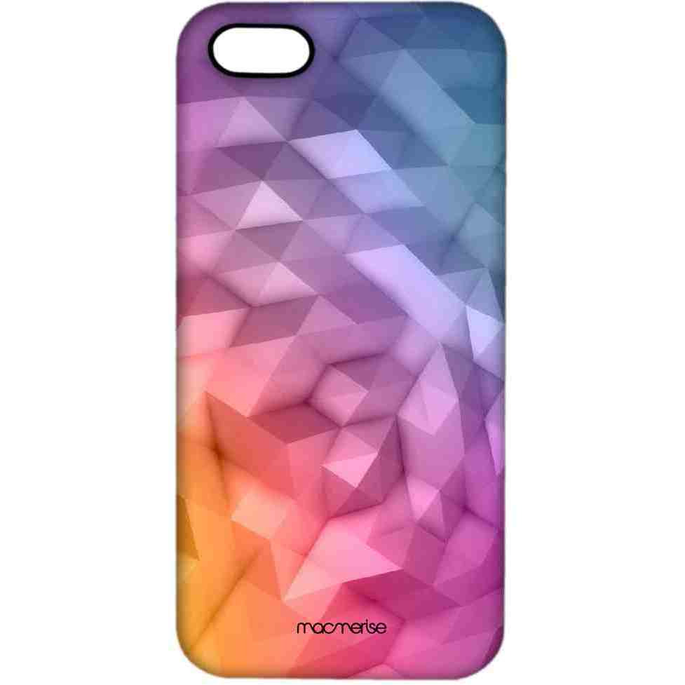 Trip over Psychedelic - Pro Case for iPhone 5/5S